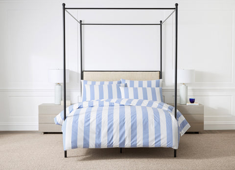Sankaty Bed Set