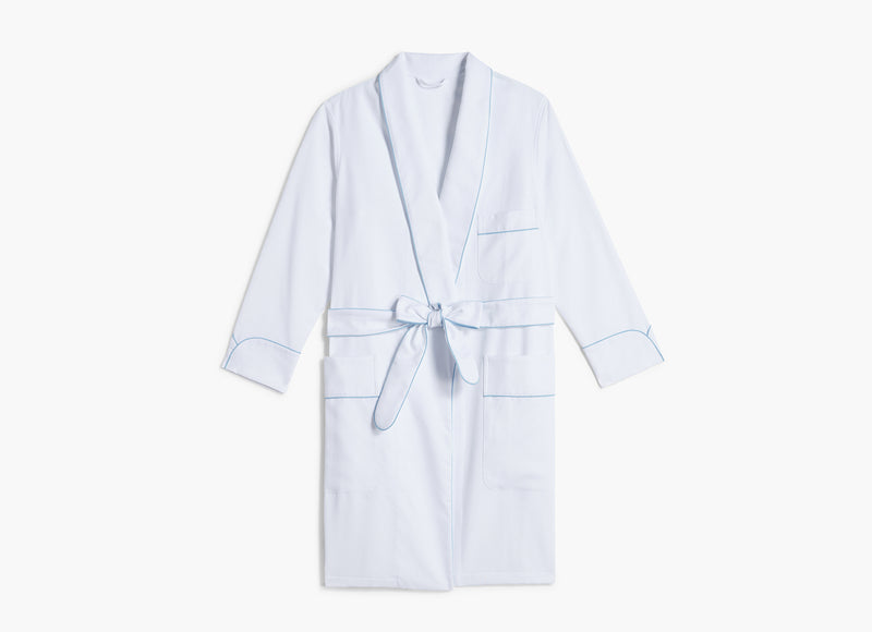 The Antibes Robe