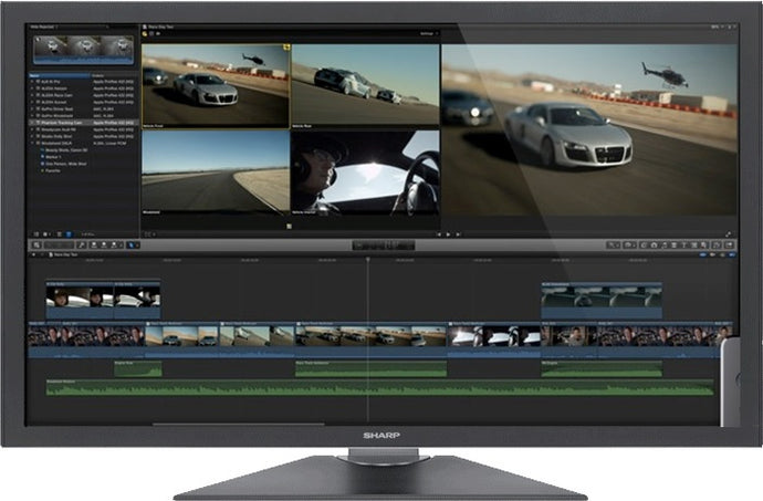 The Best Video Editing Computer 2019