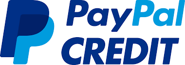 Introducing PayPal Credit