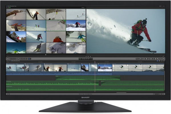 The Best Video Editing Computer 2018