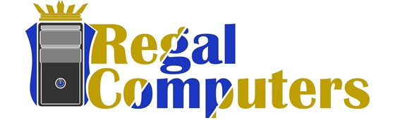 Regal Computers