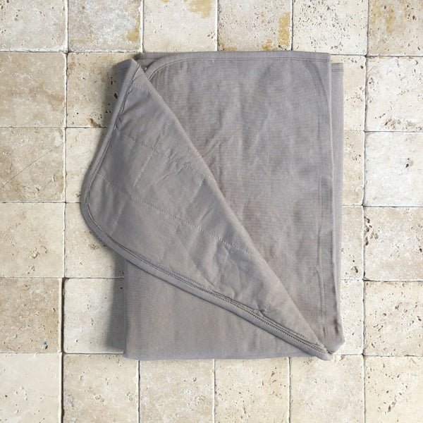 Bamboo Baby Blanket - Family Store