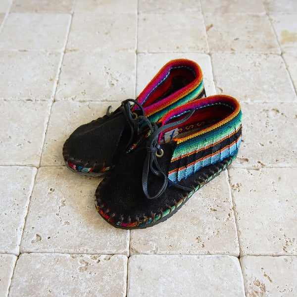 Moccasins - Family Store