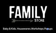 Family Store Gift Card - Family Store