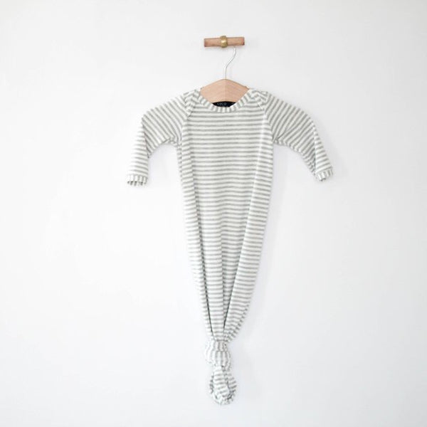 Baby Sleeper Onesie - Family Store