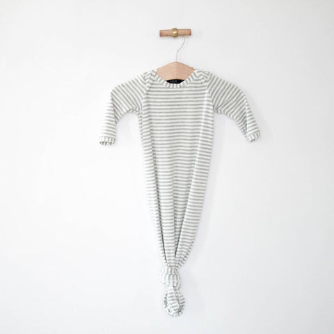 Baby Sleeper Onesie