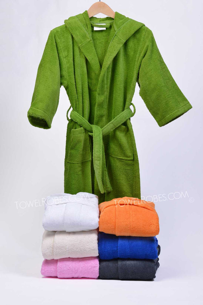 Wholesale-Terry-Cloth-Kids-Bathrobes-with-7-Color-Options-Towelrobes