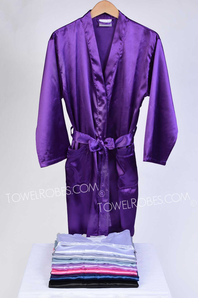 Wholesale-Womens-Satin-Kimono-Robes-with-8-Color-Options