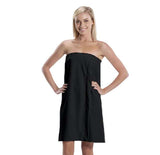 womens-micro-fiber-spa-wrap-black