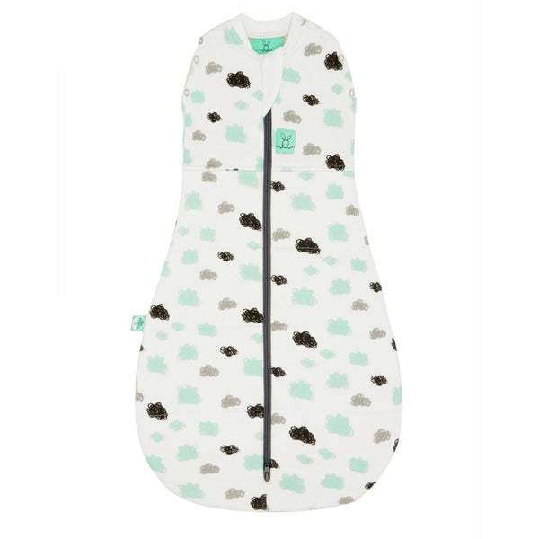 ergoPouch Ergo Cocoon Swaddle Sleep Bag