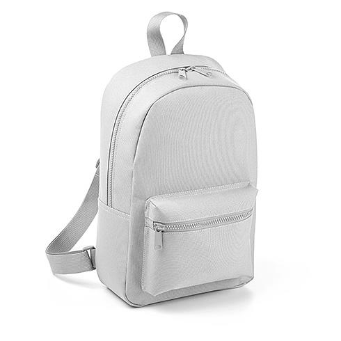 Bagbase Backpack Large Grey