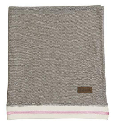 Juddlie Play Blanket Beach Beige