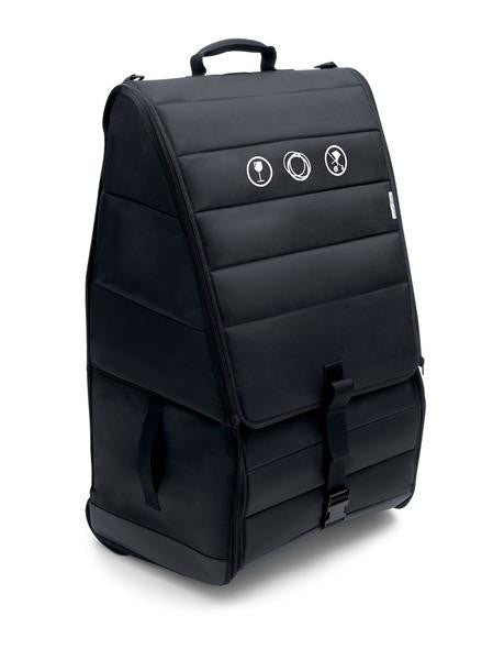 Bugaboo Comfort Transportation Bag