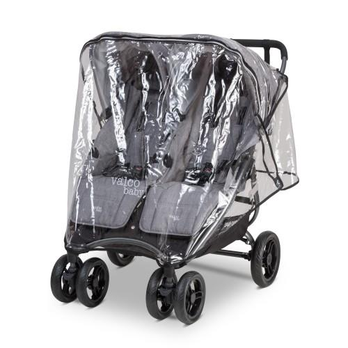 Valco Snap Duo Raincover