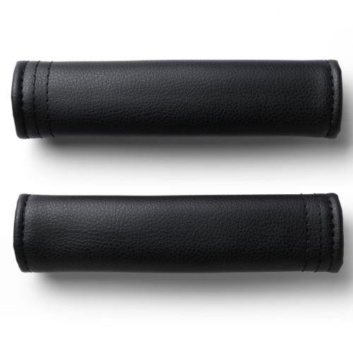 Bugaboo Bee 5 Grips Black