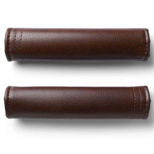 Bugaboo Bee 5 Grips Brown