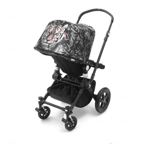 Bugaboo Cameleon 3 Tailored Fabric We are Handsome