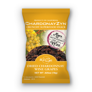 ChardonayZyn® 20 Pack Grab and Go Caddie