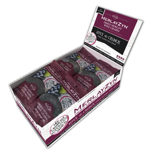 The Wine RayZyn™ Company - MerlayZyn® 20 Pack Grab and Go Caddie
