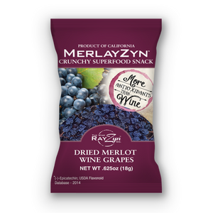 MerlayZyn® 20 Pack Grab and Go Caddie