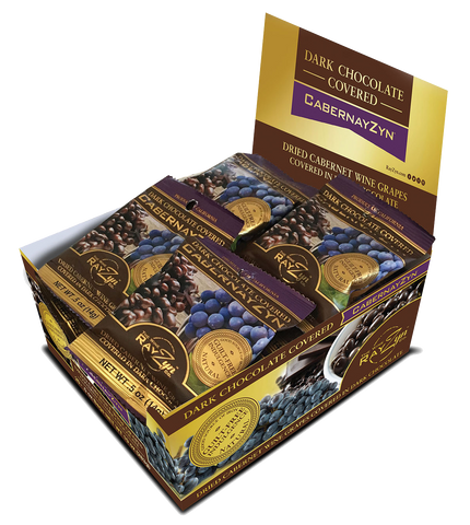 Chocolate Superfood Indulgence Packs