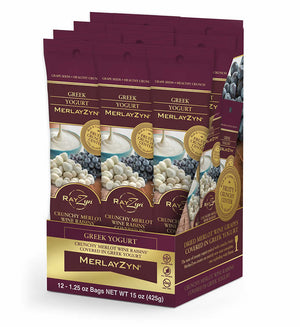 New Sweet Snack Packs - Pantry Caddies 12 Count