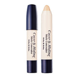 Cover & Hiding Stick Concealer 5g