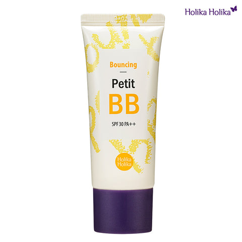 Bouncing Petit BB SPF30 PA++ 30ml