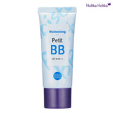 Moisturizing Petit BB SPF30 PA++ 30ml