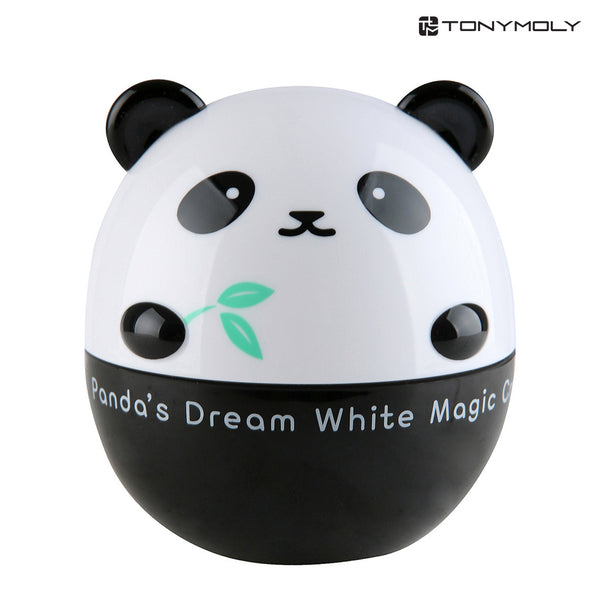 Panda's Dream White Magic Cream 50g
