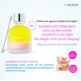 Acence Blemish Out Pink Spot 30ml