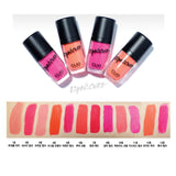 Virgin Kiss Lipnicure 4.7g