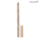 Jewel Light Waterproof Pencil Eyeliner 2.2g