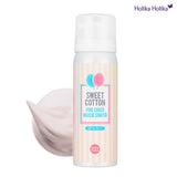 Sweet Cotton Cover Mousse Starter SPF36 PA++ 50ml