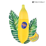 Magic Food Banana Sleeping Pack 85ml