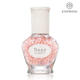Dear By Base Bonbon 30ml