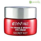 SYN-AKE Anti Wrinkle Whitening Eye Cream 30g