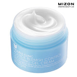 Acence Blemish Control Soothing Gel Cream 50ml