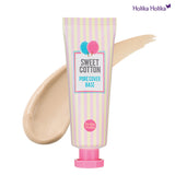 Sweet Cotton Pore Cover Base 25ml