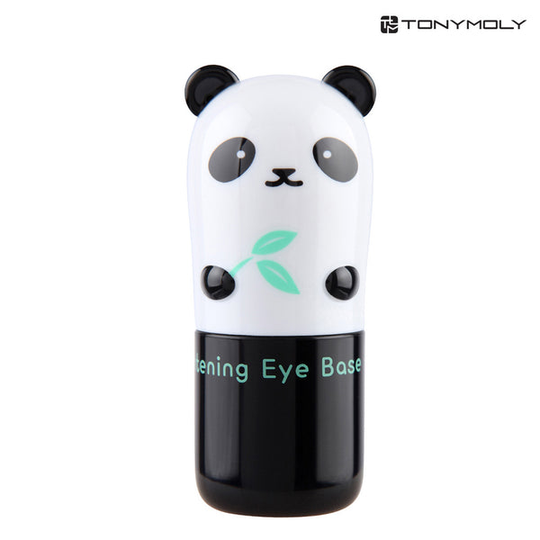 Panda's Dream Brightening Eye Base 9g