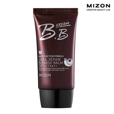 Snail Repair BB Cream SPF32 PA++  50ml