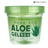 Pure Eco Aloe Gel 300ml