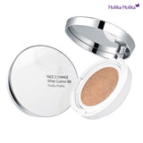 Face 2 Change White Cushion BB SPF50+ PA+++ 20g