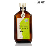 Miracle Argan Treatment Oil Original 100ml