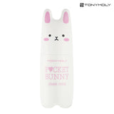 Pocket Bunny Sleek Mist 60ml