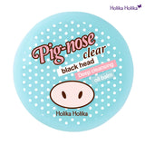 Pig Nose Clear Black Head Deep Cleansing Oil Balm 25g