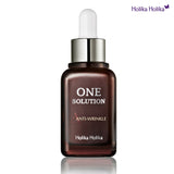 One Solution Anti-Wrinkle Ampoule 30ml