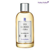 Skin & Good Cera Essencial Oil 100ml