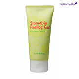 Smoothie Peeling Gel 120ml #Berry Apple Festival